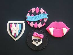 high cake toppers 138 best fondant tutorials images on cake toppers