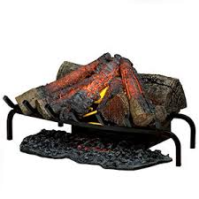 black friday electric fireplace deals clearance sale electricfireplacesdirect com
