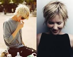 short shag pixie haircut short shaggy haircuts 2017 to find out now hairdrome com