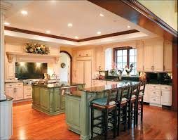 Kitchen Cabinet Replacement Doors And Drawers Replacement Doors And Drawer Fronts For Kitchen Cabinets