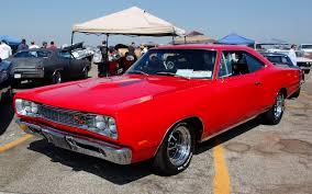Chevy Malibu 60s Pomona Swap Meet Photo Coverage August 2014 Rod Network