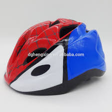 boys motocross helmet cartoon helmet cartoon helmet suppliers and manufacturers at