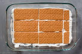 berries u0027n u0027 cream icebox cake sallys baking addiction