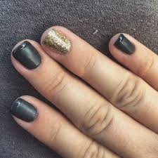 angel nails hair u0026 more 13 reviews nail salons 690 missouri