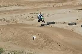 motocross racing tips riding tips