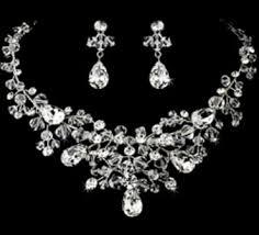 prom jewelry jewelry wiki prom jewelry sets jewelry prom