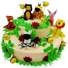 order cake online friend in knead order cakes online cake shop coimbatore