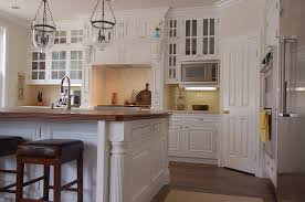 Remodeling Small Kitchen Ideas Pictures Kitchen Renovation Ideas The Upgrade Kitchen Home Interior