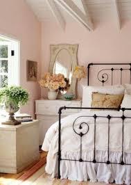 schlafzimmer gestalten mit dachschrge schlafzimmer ideen mit dachschräge rheumri