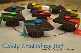 kindergarten graduation hats kindergarten graduation candy graduation hat shaping up to be
