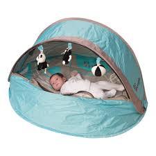 Pop Up Bed B Play Nest Pop Up Bed Bojungle