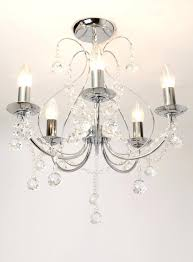 pendant lights for low ceilings decoration ceiling lights for low ceilings