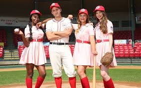Softball Halloween Costumes Sports Halloween Costumes U0026 Uniforms Halloweencostumes