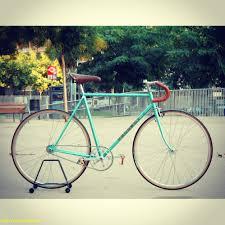 peugeot bike vintage garage peugeot saint omer frais vintage bicycle peugeot road bike