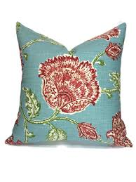 Customized Cushion Covers Custom Made Pillow Covers Sewing Service Seamstress