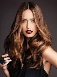136 best hair color ideas images on pinterest caramel hair