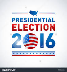 2016 Election Map Related Keywords Amp Suggestions 2016 by President Elect Clipart Clipart Panda Free Clipart Images