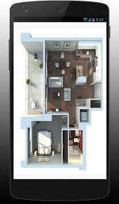 house planner 3d house planner android apps on play
