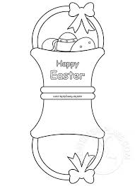 sample easter postcard template related images easter egg card