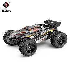rc motocross bikes for sale online buy wholesale dirt bike toys from china dirt bike toys