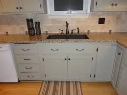 floor and decor cabinets kitchen flooring amazing martha stewart kitchen cabinets