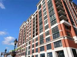 apartment bridgestreet at eden baltimore md booking com gallery image of this property