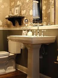 bathroom chair rail ideas bathroom chair molding photogiraffe me