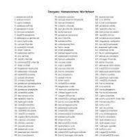 inorganic nomenclature worksheet answers phoenixpayday com