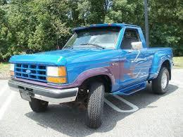 1989 ford ranger xlt 4x4 1989 ford ranger xlt 2dr 4wd 4x4 in lodi nj ken motors inc