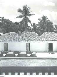 the developed eye architecture geoffrey bawa 1919 2003