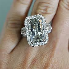 large diamond rings engagement ring eye candy large in charge