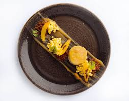 駲uipement cuisine collective 駲uipement de cuisine 100 images 駲uipement de cuisine 86