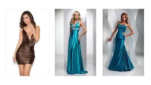 satin wedding dresses top 100 satin dress satin wedding dresses for women