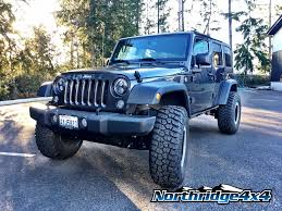 black and teal jeep jeep parts and accessories northridgenation news part 3