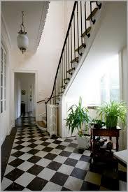 chambre d hote hauteville attrayant chambre d hote hauteville design 1034701 chambre idées