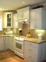 kitchen appliances ideas white kitchen appliances white kitchen with white appliances ideas