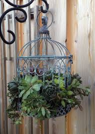 100 home decor bird cages best 10 bird cage decoration ideas on