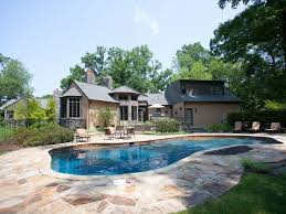 314 best pool u0026 patio design ideas images on pinterest