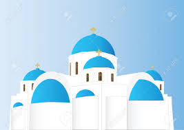 orthodox cross stock photos u0026 pictures royalty free orthodox