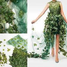 25 unique green ribbon ideas on ribbon colors