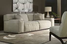 my beautiful home by american leather sofa so good