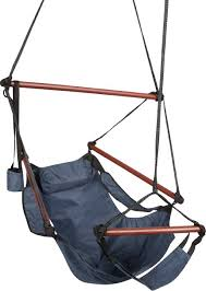 cheap porch swing hammock find porch swing hammock deals on line