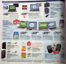 best buy black friday deals hd tvs best buy black friday 2011 deals