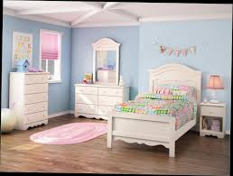 bedroom sets for girls bunk beds with desk slide ikea kids