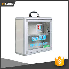 Portable Medicine Cabinet Wall Mounted First Aid Cabinet Wall Mounted First Aid Cabinet