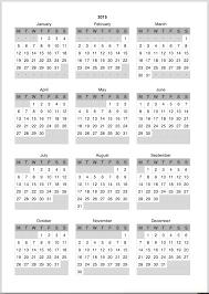 november 2016 calendar with holidays printable u2013 2017 printable