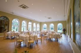 small wedding venues small wedding venues in essex braxted park weddings