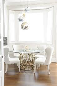 Esszimmertisch Oval Schwarz Die Besten 25 Esstisch Oval Ideen Auf Pinterest Ovale Esstische
