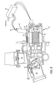 patent us6908289 fuel pump with automatic shutoff google patents