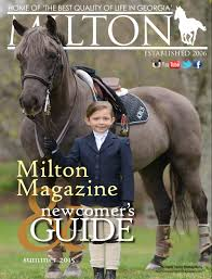 milton magazine u0026 newcomer u0027s guide summer 2015 by local life